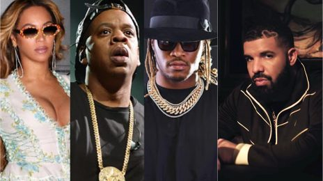 Drake Teases 'Certified Lover Boy' List of Features To Include Beyoncé, JAY-Z, Future, & More