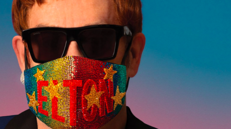 The Predictions Are In! Elton John's 'The Lockdown Sessions' Set To Sell...