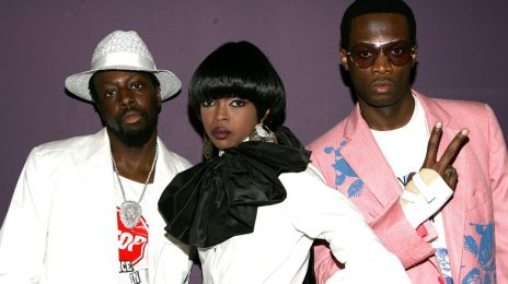 Surprise! Fugees Are Back & Announce 25th Anniversary Tour of 'The Score'