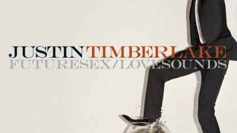 Justin Timberlake's 'FutureSex/LoveSounds' Soars Into iTunes Top 10 on Its 15th Anniversary