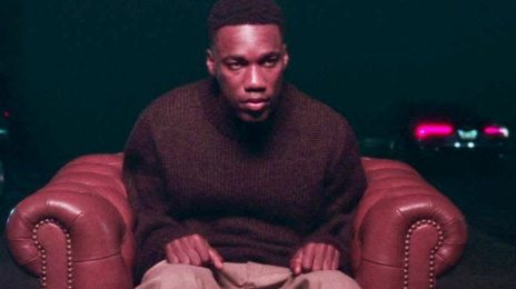 New Video:  Giveon - 'For Tonight'