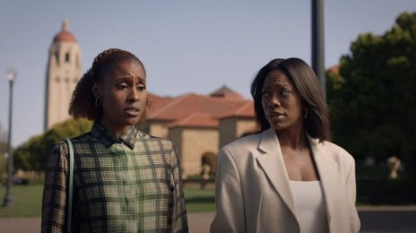 First Look: 'Insecure' Season 5 Trailer