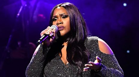 Kelly Price's Sister Says She Won't Believe Missing Singer is 'Safe' Until She 'Physically Sees Her'