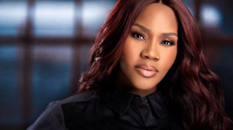 Kelly Price Rep Says Singer Is NOT Missing, Despite Reports