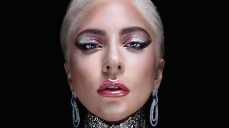Lady Gaga Teams with Westfield for Global Live-Streamed 'Love for Sale' Concert