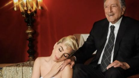 Lady Gaga & Tony Bennett Team With ViacomCBS for THREE Televised 'Love for Sale' Album Specials