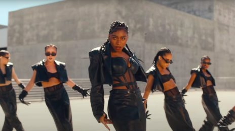 Normani to Perform at MTV Video Music Awards 2021