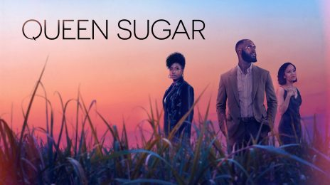 Ratings:  'Queen Sugar' Opens to Premiere Low with Season 6