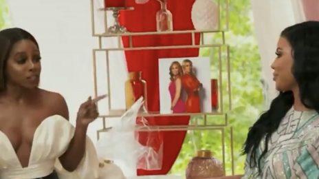 TV Trailer: 'Real Housewives Of Potomac' [Season 6 / Episode 12]