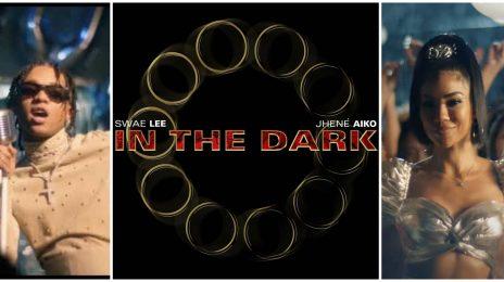 New Video:  Swae Lee & Jhené Aiko - 'In the Dark'