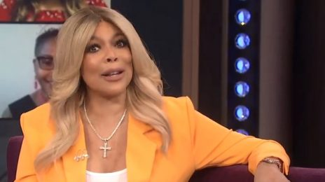 Wendy Williams CONFIRMS Return of Talk Show