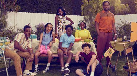 'Wonder Years' Reboot Premieres to Solid Ratings at ABC