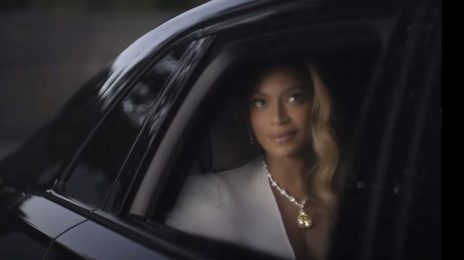 Watch: Beyonce & JAY-Z's Full-Length Tiffany's 'ABOUT LOVE' Short Film [Director's Cut]
