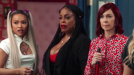 TV Trailer:  TNT's 'Claws' Fourth & Final Season [Watch]