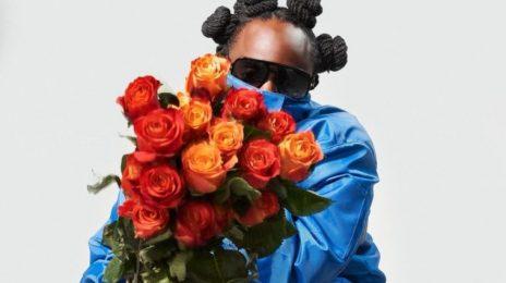Stream:  Wale's 'Folarin II' Album [Chris Brown, J. Cole, & More Feature]