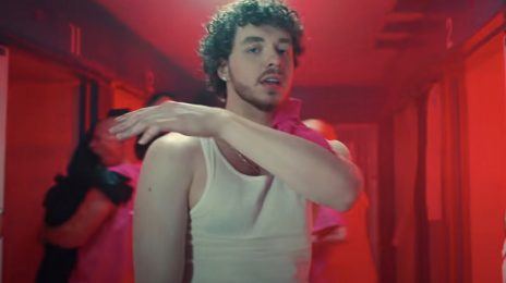 Jack Harlow Explains Why He Doesn't Rap About Being White