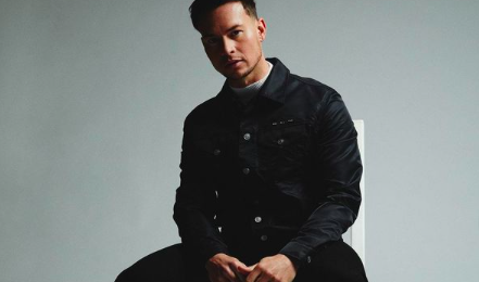 Exclusive: Joel Corry Talks New Music, Working With Saweetie And Charli XCX, & More