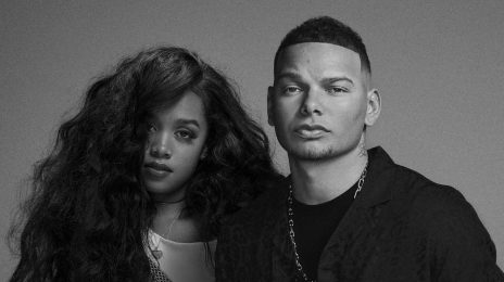 New Video: Kane Brown & H.E.R. - 'Blessed & Free'