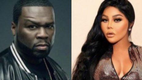 50 Cent Compares Lil Kim To A Leprechaun, Kim Responds
