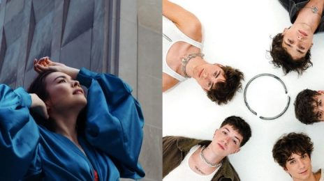 The Pop Stop: Why Don't We, Mitski, & More Deliver This Week's Hidden Gems