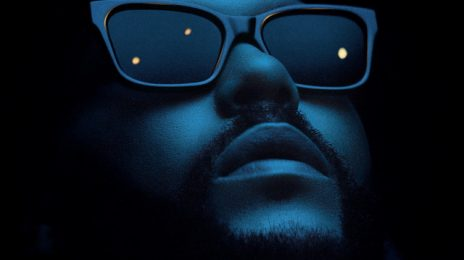 New Video:  Swedish House Mafia & The Weeknd - 'Moth To A Flame'