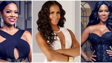 'Real Housewives of Atlanta' Season 14 Cast Officially Unveiled