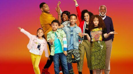Netflix's 'Family Reunion' To End With Season 3