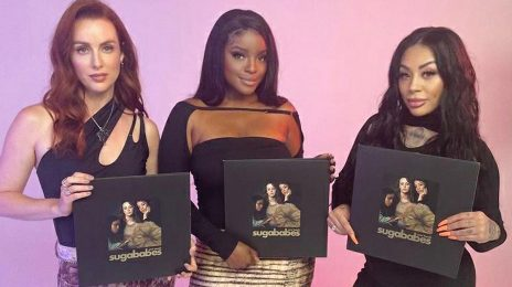 Album Stream: Sugababes - 'One Touch [20th Anniversary Edition]'