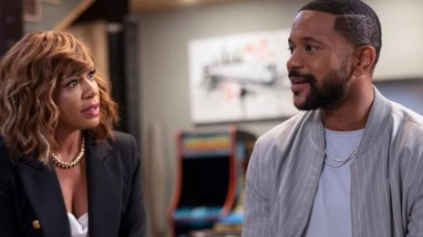 First Look Trailer: 'The Game' Revival on Paramount+