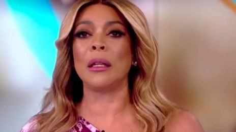 Wendy Williams Show to Return WITHOUT Her as Health Woes Continue