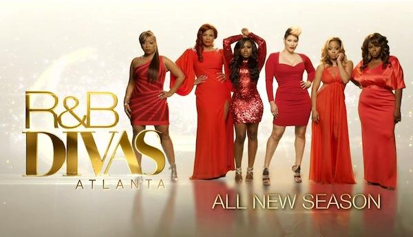 R&B-divas-season-3