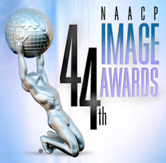 021f3a58d542c1d6b63652548d1ce85b 2013 NAACP Image Awards Nominees Announced
