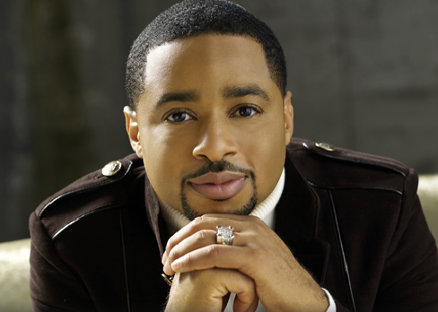 02ab57811d1a4e0a66d309d8611e240a The Overflow (Gospel Round Up):  2013 BET Celebration Of Gospel News, Smokie Norful, & More