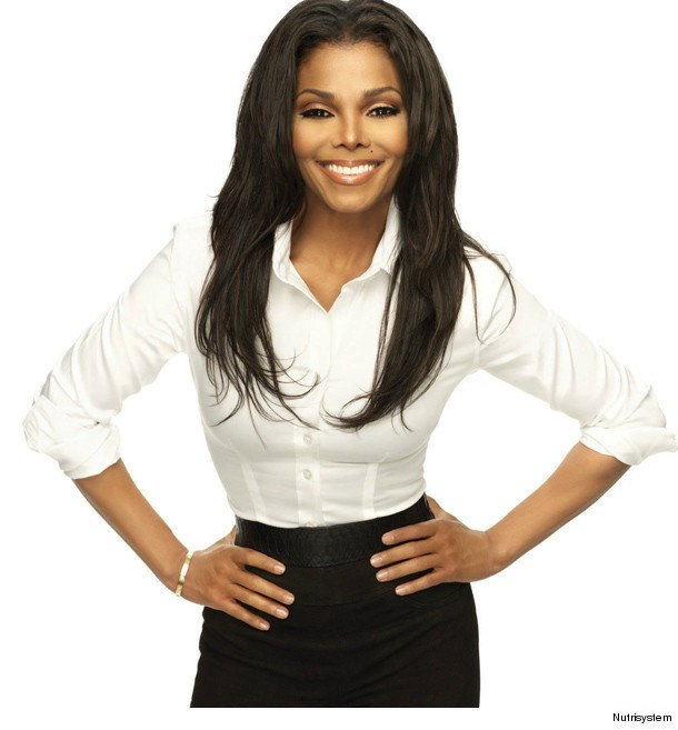 02f7a31040a2502bb47eda6e4dfeadf1 That Grape Juice TV's Top 6 Janet Jackson Videos