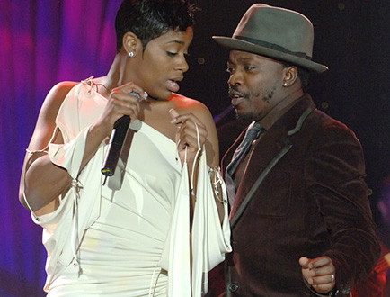 0859c316725bae5e72fc11b7a5178eaa Fantasia, Luke James, and Anthony Hamilton Among Acts Set For 2013 Trumpet Awards