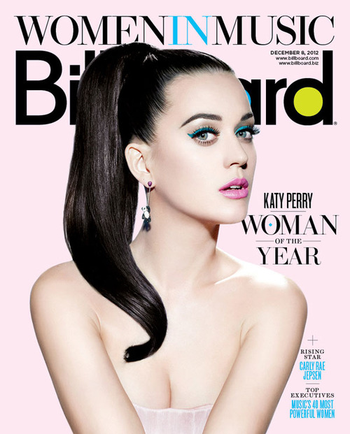 09cadbcf2b1daf7dc897547e582029e1 Watch:  Katy Perry Presented Billboards Woman of the Year Honor