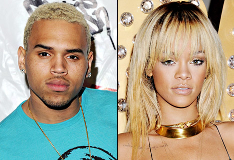 0ee392fe753e7c69d7b75a58e515b096 Rihanna & Chris Brown:  A New Beginning Or the Beginning of the End?