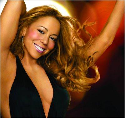 Mariah Carey - 'I'll Be Loving U Long Time' (Remix) (ft. T.I.)