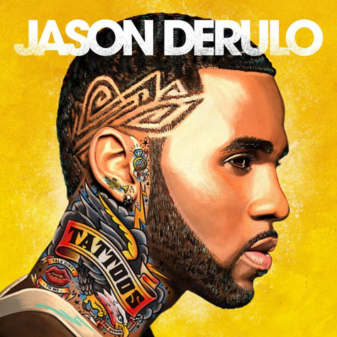 1439ebf64f294eed22ce3eeebd1880cd New Video:  Jason Derulo   Trumpets (Lyric)