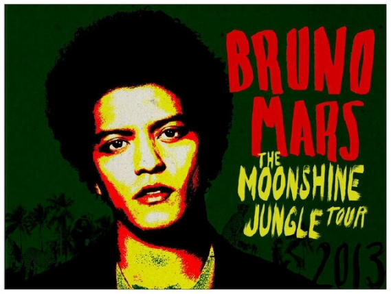 149d943003f7df7fcf63dcbcd7d04740 Watch:  Bruno Mars Unmasks Moonshine Jungle World Tour Dates