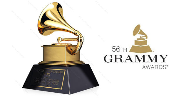 15d180ff3d55a7ae44c95e4b367432da Performances:  2014 Grammy Awards [Watch]