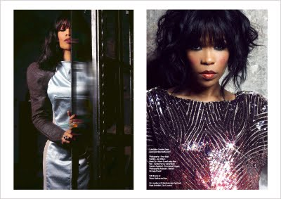 17cea3d9b6724b7fb15cf83b7caeea2b Michelle Williams Random Magazine Shoot