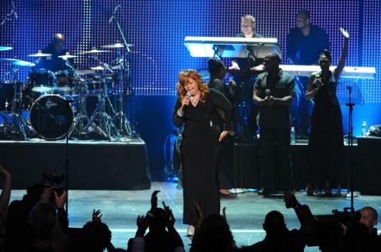 193b9f27e0962b01f22648f4f52e98f5 Gospel Diva Karen Clark Sheard Soars In Mariah Carey Tribute