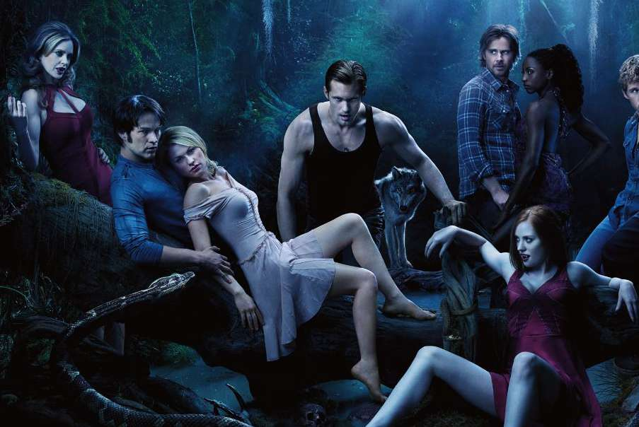1b00c1a32d3e07a3b669bdce7b1e41b8 Sneak Peek: True Blood (Season 6)