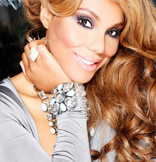 1baa1e2aa74475e8ffd6f4682caefd20 Watch: Tamar Braxton Takes Love & War To Billboard Live