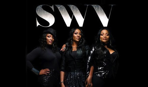 21eb1b3c20905271ab82e60c9222ee3e Report:  SWV Readies New Reality Show For WeTV