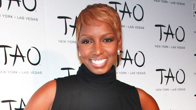 2241212a744a1443408aea882a3eb718 Nene Leakes Takes Aim At 'Basketball Wives'
