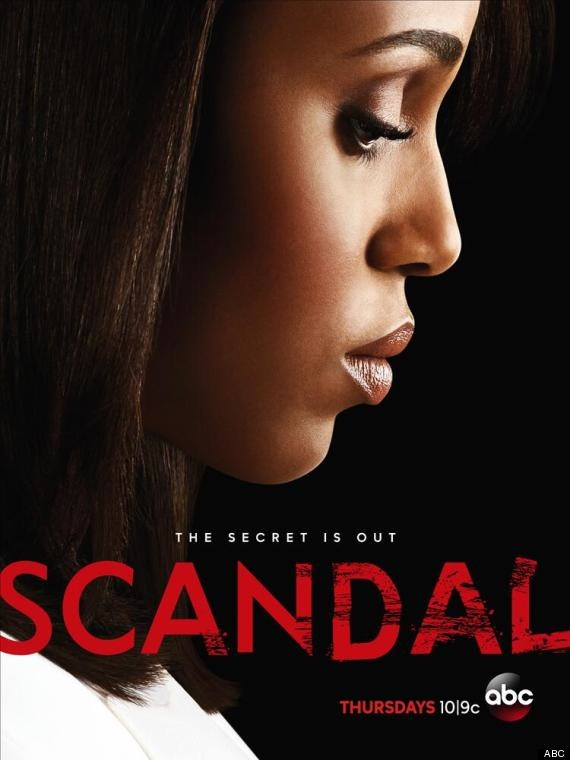 2300a8543d170ad4eff43db2e8c23bbe Preview: Scandal (Season 3 / Episode 14 / 'Kiss Kiss Bang Bang')