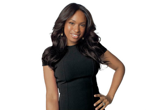 2428cab25fc9397056b491916b8b98e9 Jennifer Hudson Joins Smash TV Show, Earns Star On Hollywood Walk of Fame