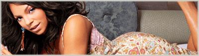 Ashanti - The Way That I Love You